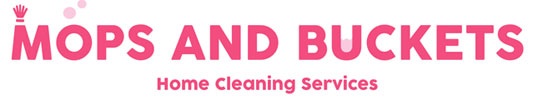 Professional cleaning services covering Berkshire, Buckinghamshire, Hampshire, Oxfordshire and Surrey
